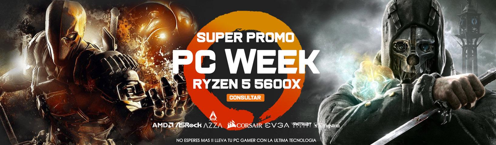 banner-amdpcweek.jpg
