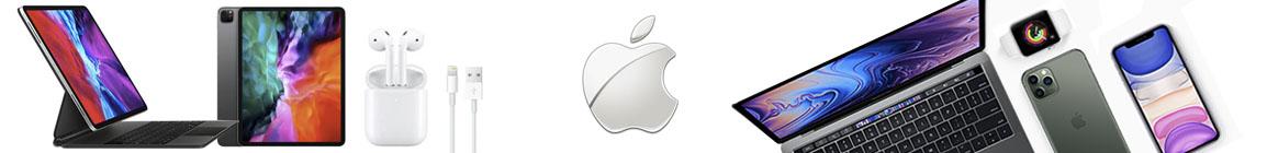 banner-apple-140px-2.jpg