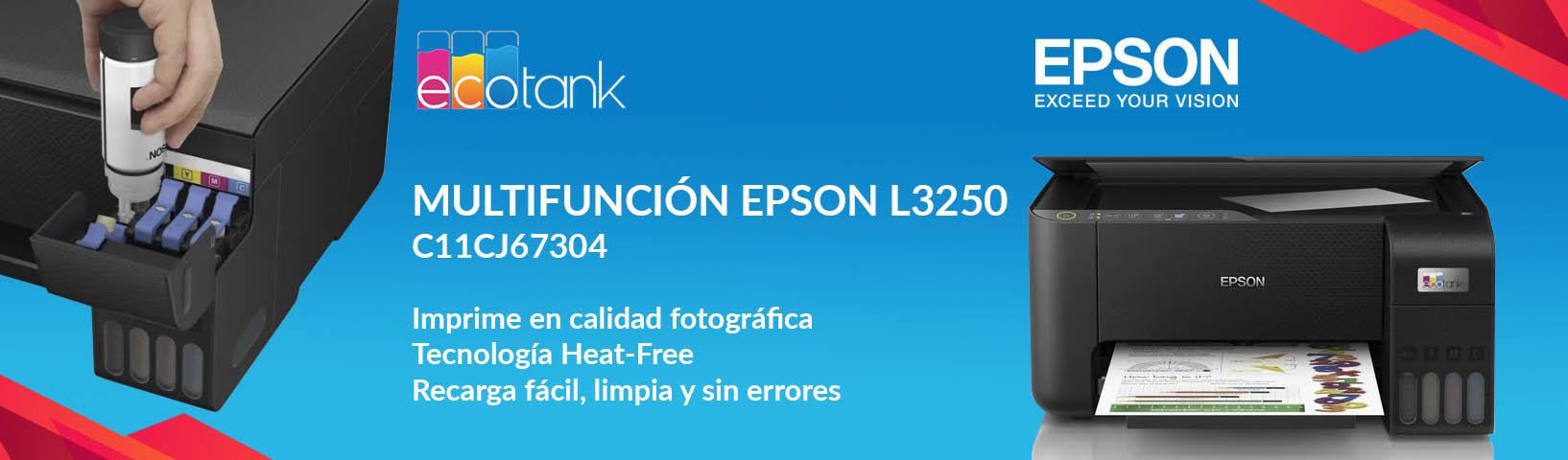 banner-epson3250.jpg