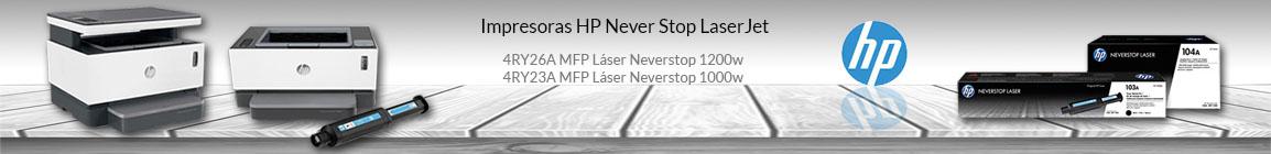 banner-impre-never-140px.jpg