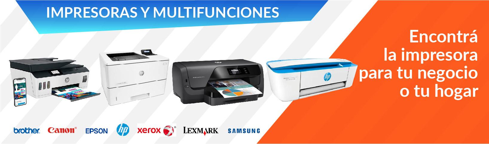 banner-impresoras2.jpg