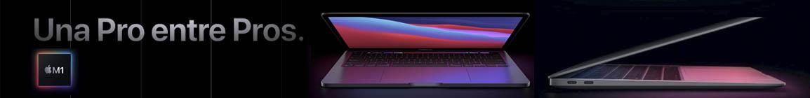 banner-macbookpro-140px-2.jpg