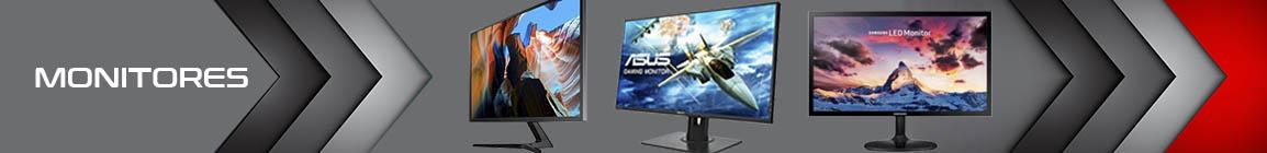 banner-monitor-compu-140px-2.jpg