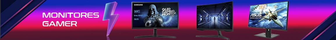 banner-monitores-140px-2.jpg