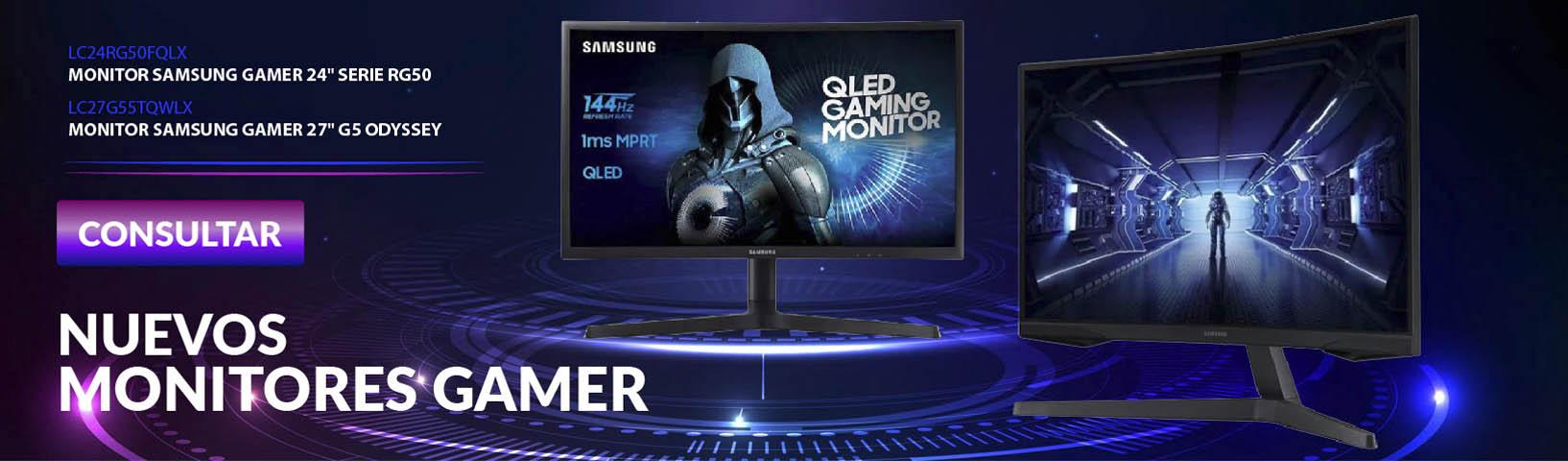 banner-monitoresgamer-top.jpg