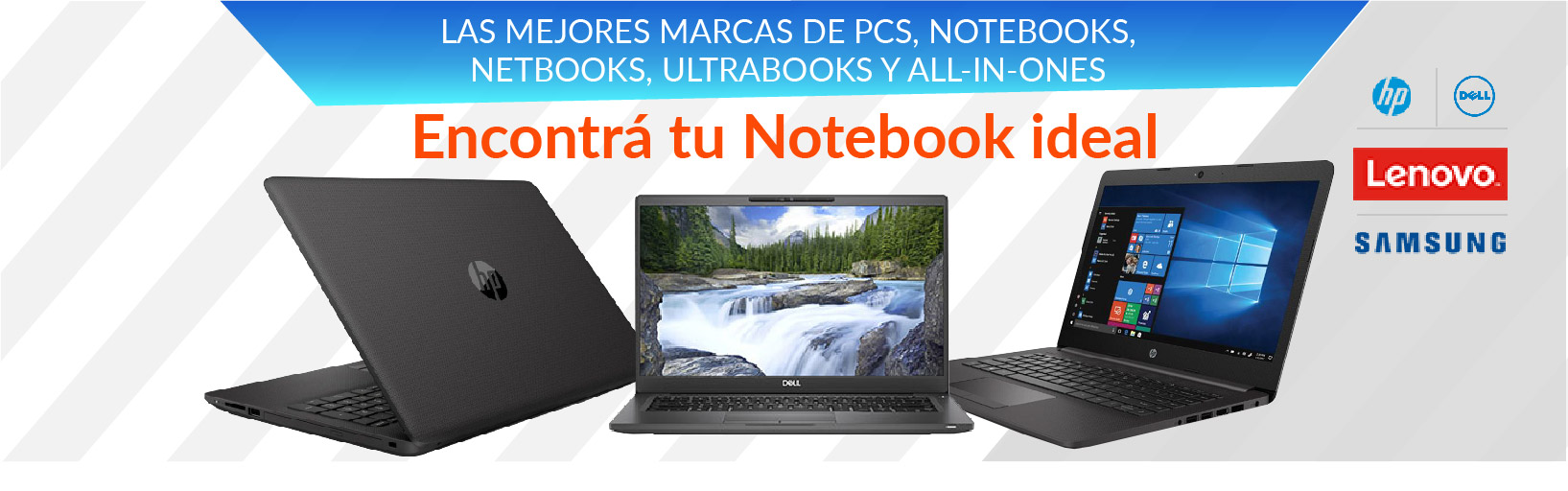 banner-notebooks2.jpg