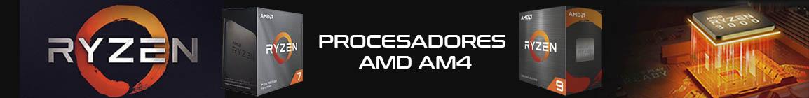 banner-procesador-140px.jpg