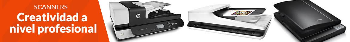 banner-scanners-140px-2.jpg