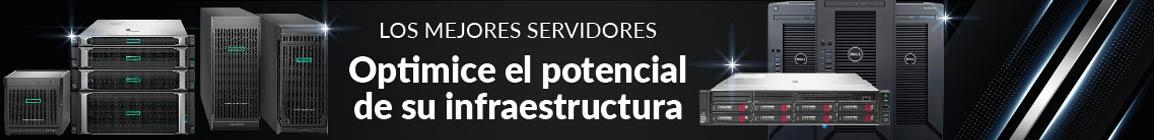 banner-servidor-140px.jpg