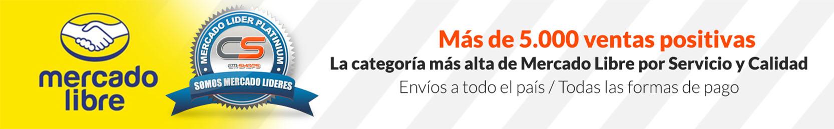 bannernosotros.jpg