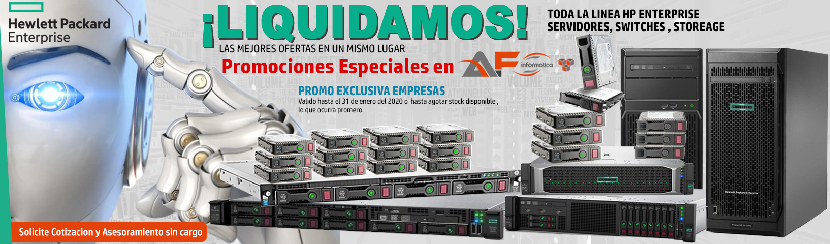 liquidacion-hp-enterprise.jpg
