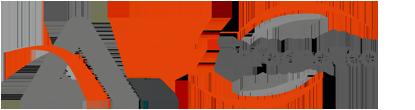 logo-af-v7-17-10.png