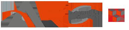 logo-final-3naves-af-v9-22-11-cubo.png