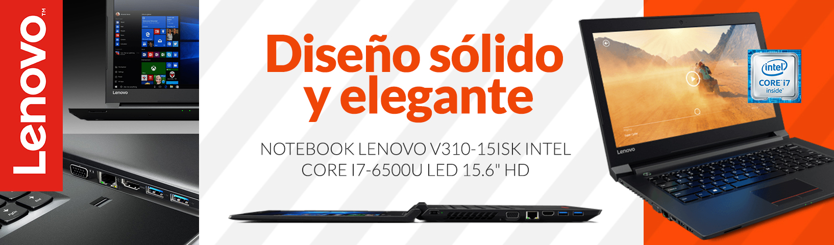 notebook-lenovo-v310-i7.jpg