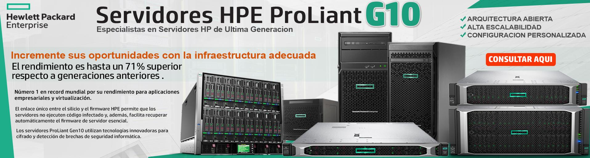 servidores-hp-g10-2.jpg