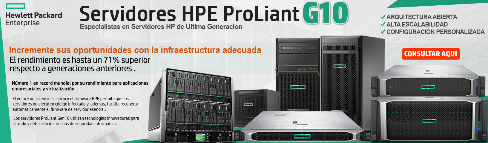 servidores-hp-g10.jpg