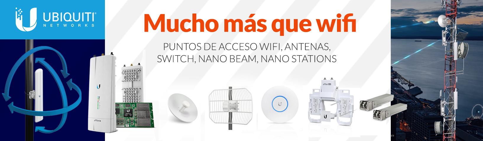 ubiquiti-networks.jpg
