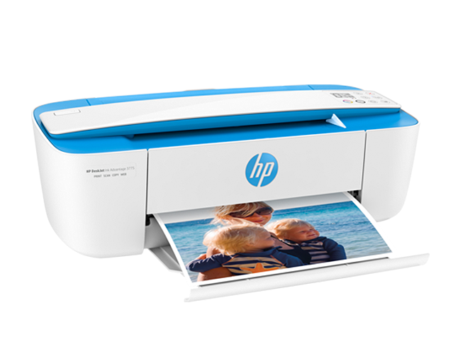 hp-deskjet-ink-advantage-3775-1.png