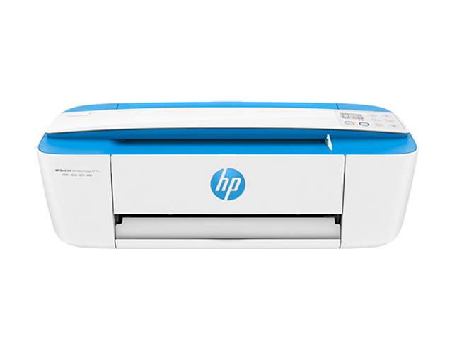 hp-deskjet-ink-advantage-3775-2.png
