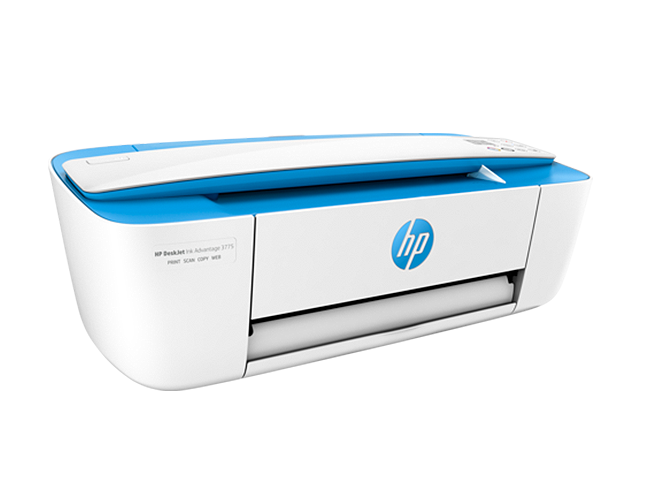 hp-deskjet-ink-advantage-3775-3.png