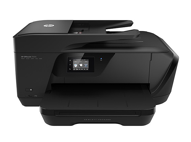 hp-impresora-multifuncion-7510-2.png