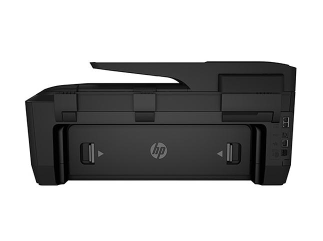 hp-impresora-multifuncion-7510-3.png