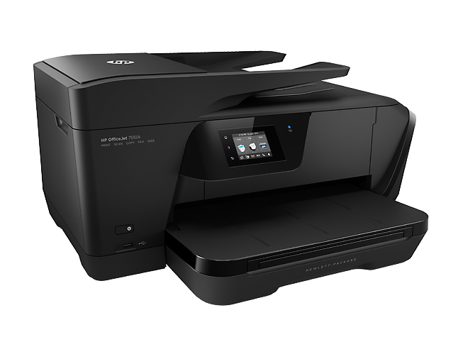 hp-impresora-multifuncion-7510-4.png