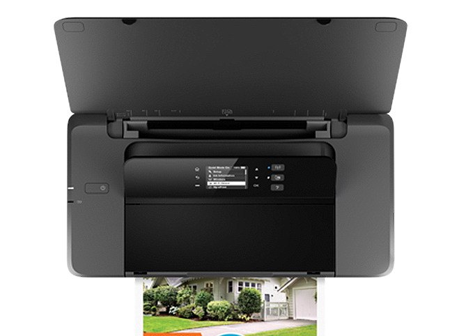 hp-officejet-200-4.png