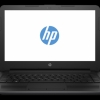 notebook-hp-240-g5-01.png