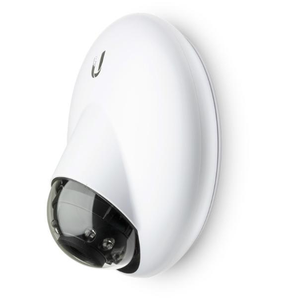 Camara Ip Ubiquiti 1080P Full Hd Uvc G3 Dome 30 Fps 60 Hz  #6