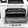 hp-laserjet-enterprise-m607dn-k0q15a-3.png