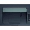 impresora-4zb77a-02.jpg