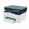 impresora-4zb83a.jpg