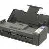 scanner-kodaki940-01.jpg