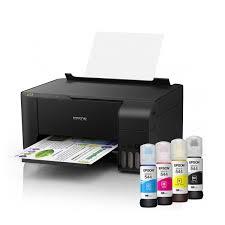 Impresora Epson L3110 (MF)