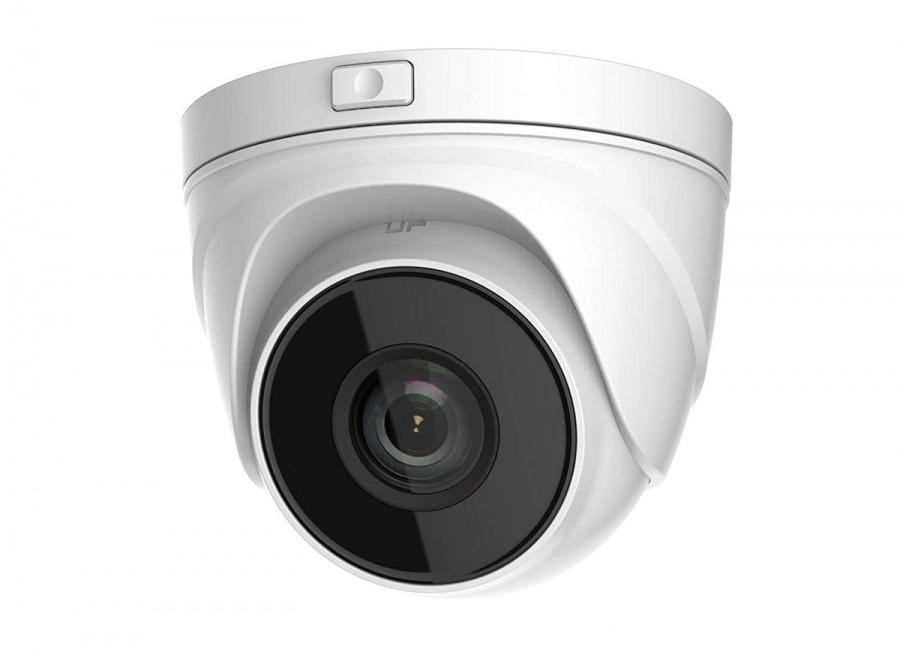 Camara IP HIKVISION DOMO AUTVF 2MP IP67 POE