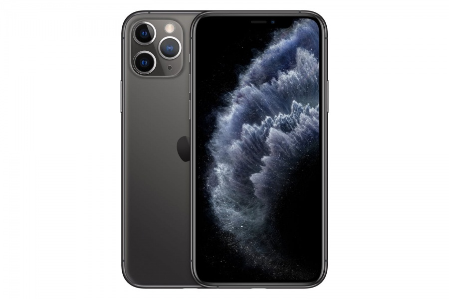 APPLE IPHONE 11 PRO 64GB SPACEGREY