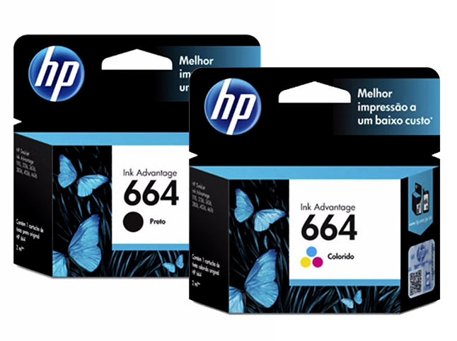 hp-664-color-negro.png