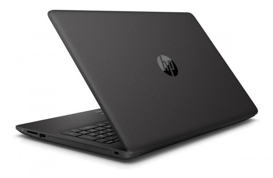 NOTEBOOK HP 245 AMD A4-9125 14 4GB/500GB C/WH