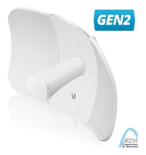 Antena Ubiquiti Lbe-5ac-gen2