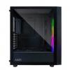 azza-gaming340f-02.jpg