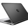 hp-notebook-450-probook-i5-1.png