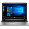 hp-notebook-450-probook-i5-2.png