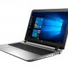 hp-notebook-450-probook-i5-3.png